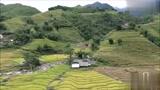 到中越边界地区,实拍越南大山的农村,和中国有何不同?