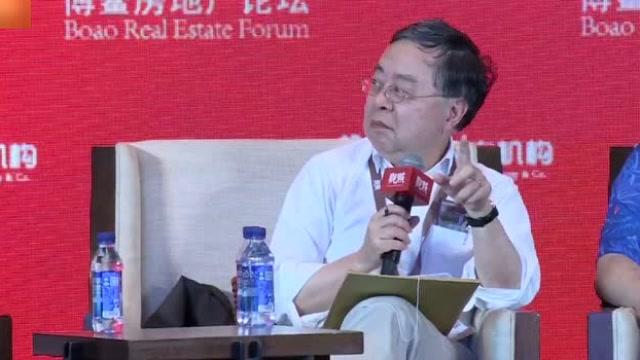 陈启宗:多元化发展的企业,绝大部分在历史上是不可能长久的 大佬时光 第1张