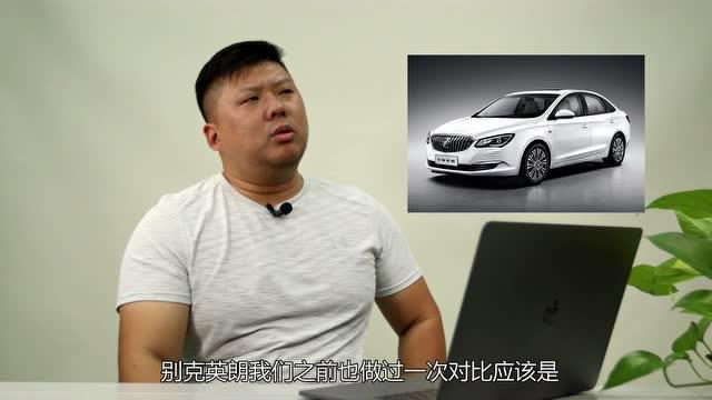 胖哥選車 身形高大魁梧,買什麼SUV?