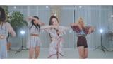 韩团TWICE新歌曲MORE & MORE