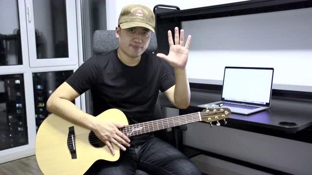 王光辉高级班宣传视频
