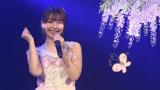 170101 SNH48 H队《十八个闪耀瞬间》剧场公演(高清全场)