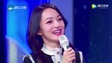 张韶涵唱《隐形的翅膀》破高票记录
