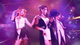 170323 SNH48 X队《梦想的旗帜》剧场公演(高清全场)