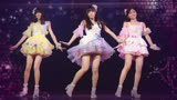170325 SNH48 N队《专属派对》剧场公演(高清全场)
