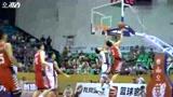 广东省篮球联赛,东莞队夺冠集锦