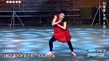 19岁女孩演绎现代舞《老男孩》感动杨丽萍,金星直接让她晋级!