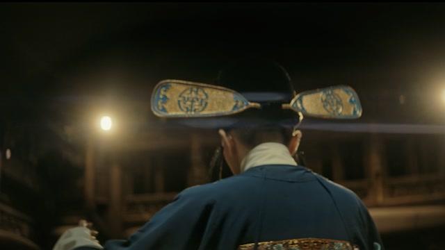 《戲圈》預告片