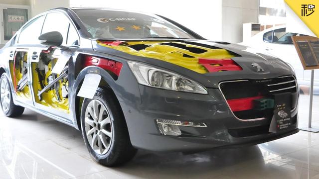 中國人買車觀念都是錯的?90%消費者都中招!