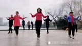 流行32步鬼步舞《陪你千山万水》附教学