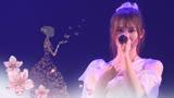 170102 SNH48 S队《心的旅程》剧场公演(高清全场)
