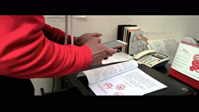 【甘肃五个一百网络正能量视频·系列展播(64)】国家安全