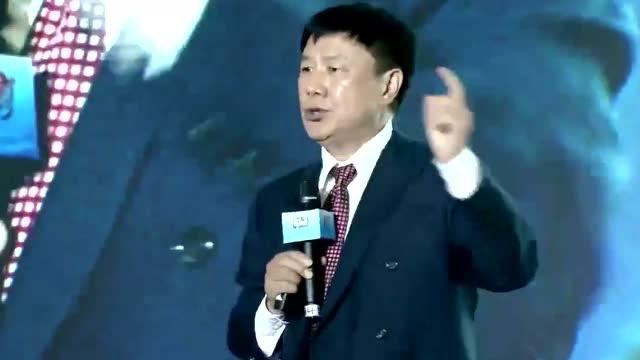 张燕生:全球供应链将失序为制造业带来机遇 - 文章背景图片