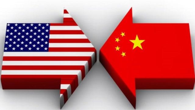 """美國借疫情散佈""""中國崩潰""""論,美國網友怒斥:這是美國的恥辱"""