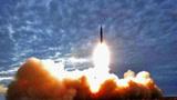 中国最强洲际导弹东风41试射成功!威力恐怖,可打击美国全境