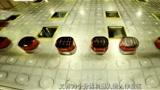 大国重器:中国自主研发无人仓智能控制系统,世界领先水平