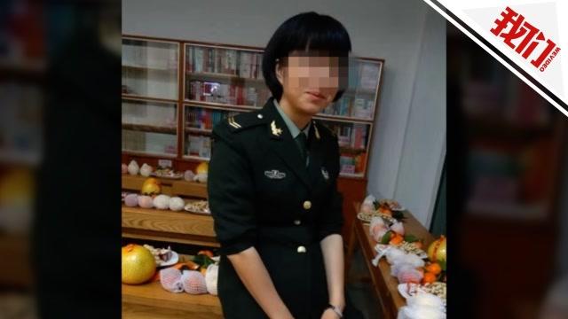 """""""丽江反杀案""""检方撤诉唐雪获释回家 死者家属:没罪说不通"""