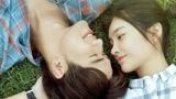 刘冬沁揭秘电影《我的青春有个你》彩蛋,为拍电影也太自律了吧