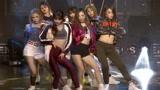 SNH48小分队7SENSES出道演唱会(高清全场)