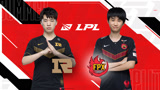 2020年LPL夏季赛常规赛RNGvsFPX第二局_LPL职业联赛