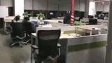 阿里巴巴的员工几点下班?不愧为一群有梦想的人,佩服马云!