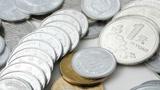 硬币身上还藏着这几个秘密,可惜知道的人不多,看完快去试试吧