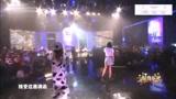 《青苹果乐园》演唱:汪小敏