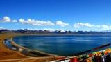 全球最纯净的湖泊中国上榜