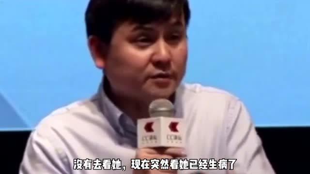 張文宏:糖尿病其實不難治,就怕你發現得太晚!