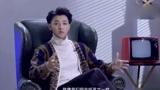 黄子韬大谈感情生活最欣赏的女演员是杨幂 未来要做个实力派艺人