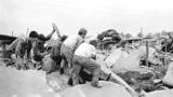 1920中国发生了一场大地震,世界96个地区都测到了地震的发生!