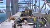 绝地求生一人的桥