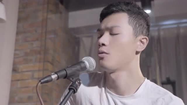 李子阳 -《好久不见》,演示用琴LEGPAP.莱柏OM128