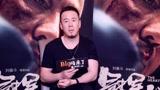 杨坤为演拳击手增肥50斤 自曝撞脸球星阿扎尔还常被人错喊陈坤?