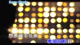 四款精品自主紧凑级家轿推荐 用品质说话 - yuhongbo555888 - yuhongbo555888的博客