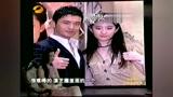 刘亦菲打电话问黄晓明-我是你喜欢的类型?他的回答杨颖尴尬了?