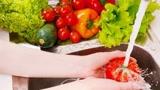 5种正确的洗菜方式