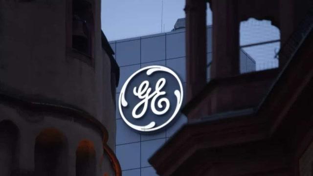 世界排名14的巨頭公司,被曝驚天醜聞,一夜蒸發626億!