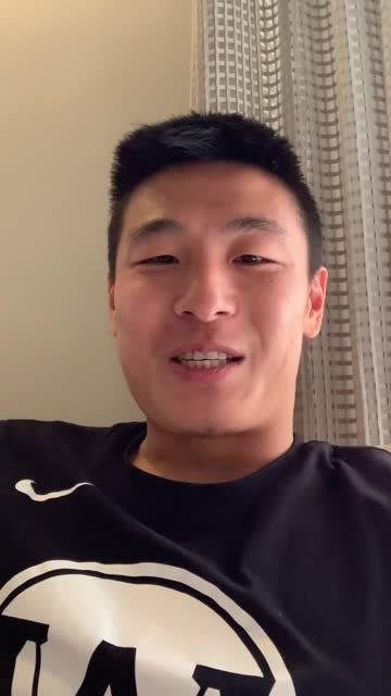 武磊:我已無大礙,迫不及待地想回到球場!