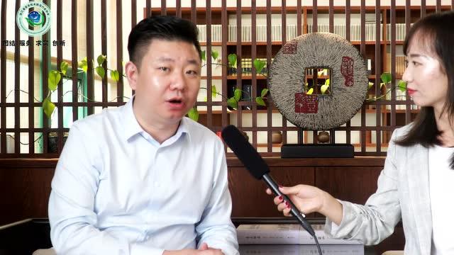 2019智能安防工程師大會--浙天通信