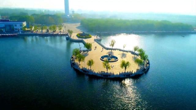 河北:履行主體責任高質量高標準推動雄安新區規劃建設