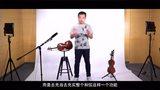从零起步学提琴:《提琴时代》精品教程第3集:你了解中提琴吗?
