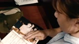 稀土血脉 三代传承——北方稀土首部微电影《三个日记本》重磅来袭!