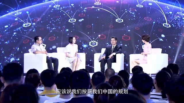 今年年底中國將按計劃發射嫦娥五號