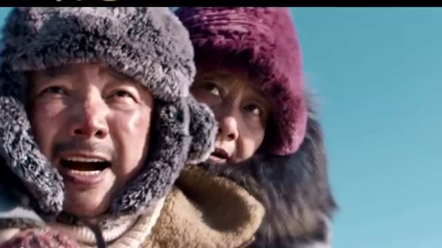 """《囧妈》提档!徐峥发文称春节""""带你提前见妈"""""""