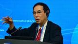 韩国专家谈中国危机,用中国年轻人创业做案例,提醒韩国不要自大