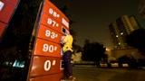 美国将成为第一石油大国!面对美国的步步紧逼!沙特能否应付?