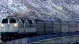 我国再次创新记录,中国高铁隧道横穿喜马拉雅山,被尼泊尔高度称赞