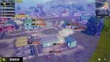 爱玩胜利时刻:Tianba众人守在防区和点位收下胜利