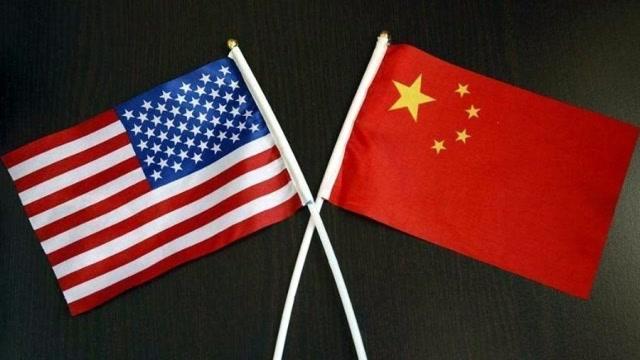中國發展最大外部變量是美國,準確認識美國才能避免進退失據